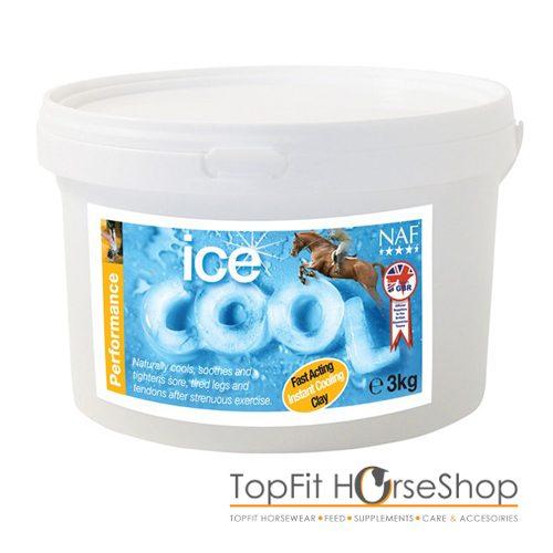 naf-ice-cool