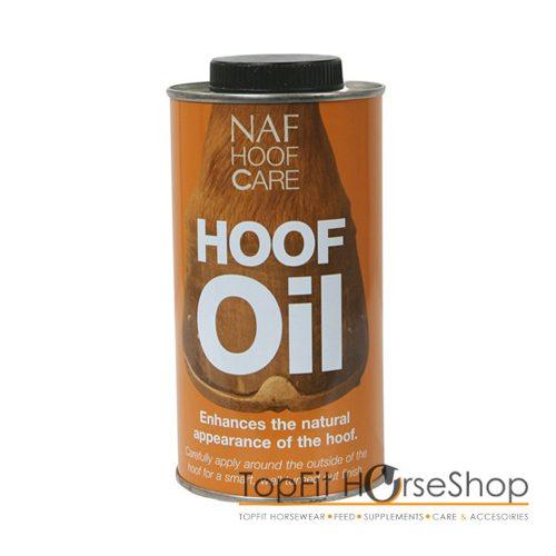 naf-hoef-olie