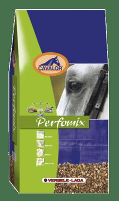 cavalor perfomix