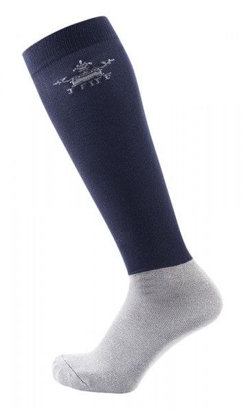 pfiff-sokblauw