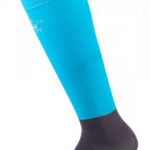 pfiff-sokfelblauw