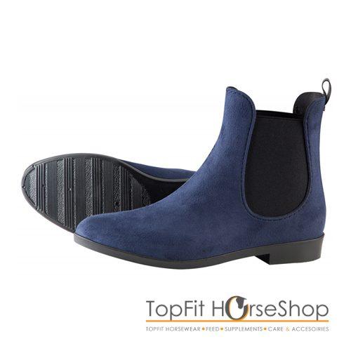 pfiff-suedelook-jodphur-blauw