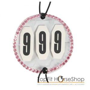pfiff-wedstrijdnummer-roze-