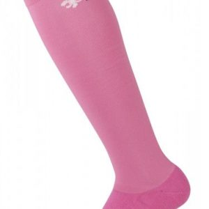 pfiff-wedstrijdsok-roze