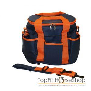 poetstas-oranje-blauw