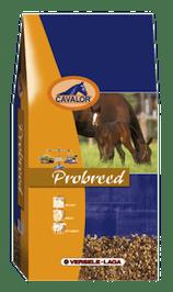 cavalor probreed