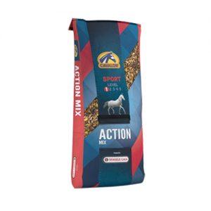 Cavalor Action Mix TopFit