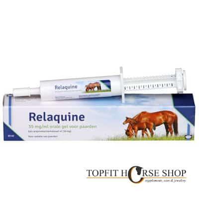 relaquine