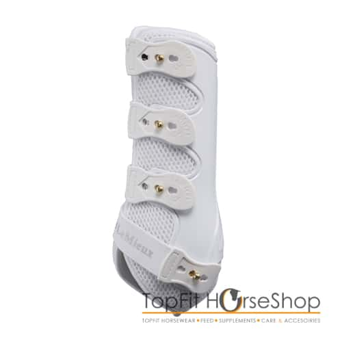 snugg-boots-side-white