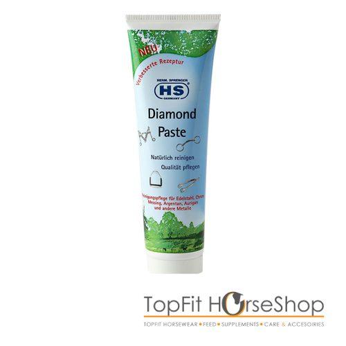 sprenger-diamond-paste-bit-