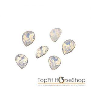 memory locket jewel diamond