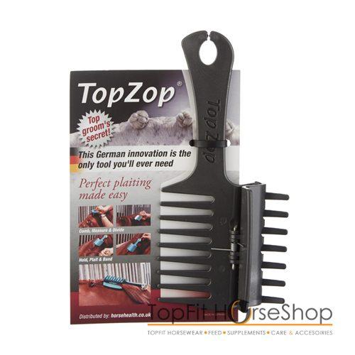 topzop-grooming-tool