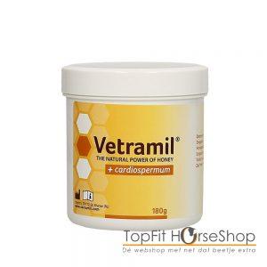 vetramil-honingzalf-pot