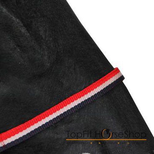 veulen-Halster-rood-wit-blauw