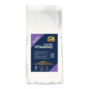 Cavalor Vitamino TopFit