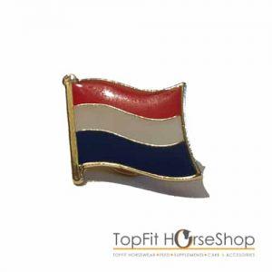 nederlandse-vlag-pin