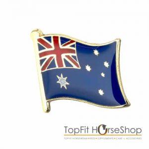 vlag-pin-australie