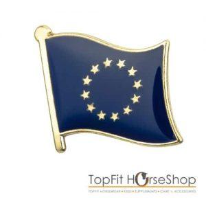 vlag-pin-europa