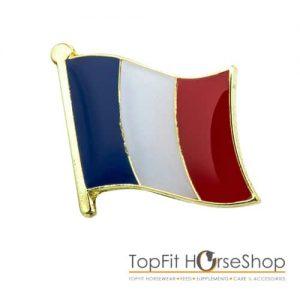 vlag-pin-frankrijk