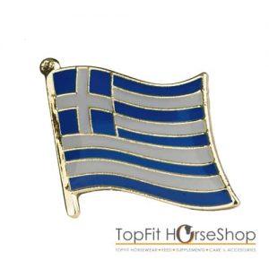 vlag-pin-griekenland