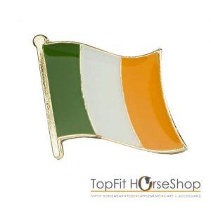 vlag-pin-ierland