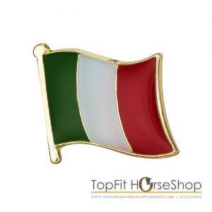 vlag-pin-italie