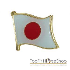 vlag-pin-japan