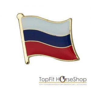 vlag-pin-rusland