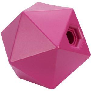 voerbal roze