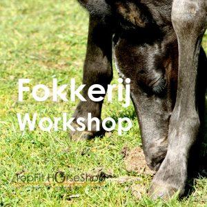 fokkerij-workshop